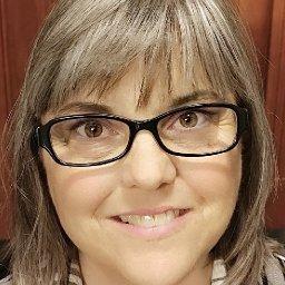 Cindy Steighner