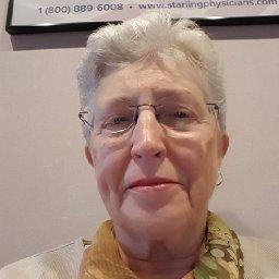 Ann Andrews