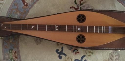 Gstringer