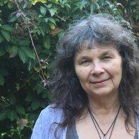 Sheila Mosley