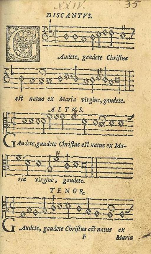 Gaudete 1582.jpg
