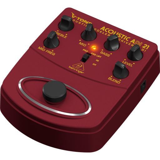 Behringer Vtone acoustic Adi21.jpg