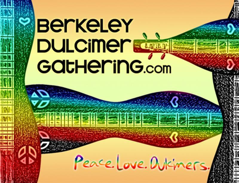 BDG colorful sticker.jpg