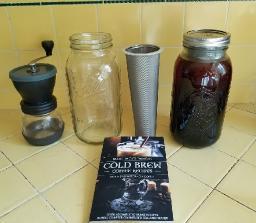 cold brew paraphernalia.jpg