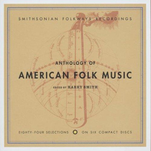 Anthology of American Folk Music.jpg