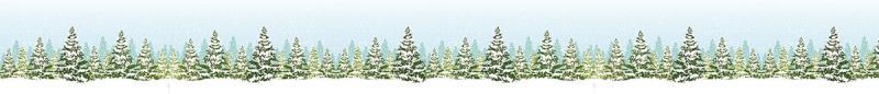 snowtreebanner.jpg