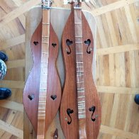 two dulcimers.jpg