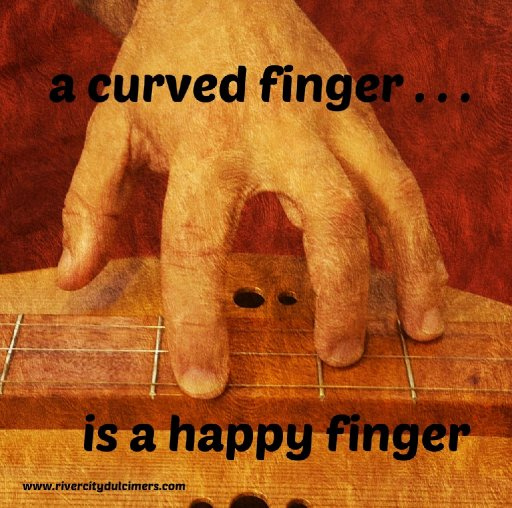 curved finger 4 with RCD URL.jpg