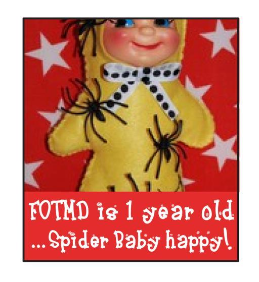 spiderbabyhappy.jpg