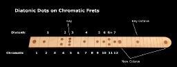 Diachromatic fretboard.jpg