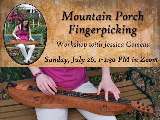 Mountain Porch Fingerpicking sm.jpg
