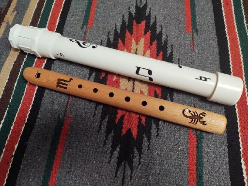 Flutes 10.jpg