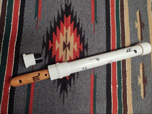 Flutes 11.jpg