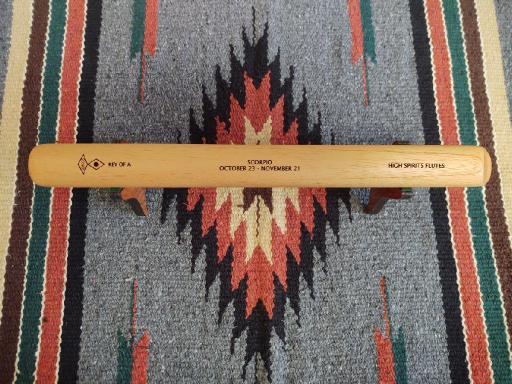 Flutes 8.jpg