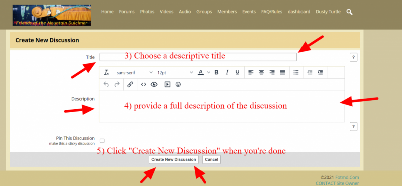 starting a new discussion forum steps 35.png