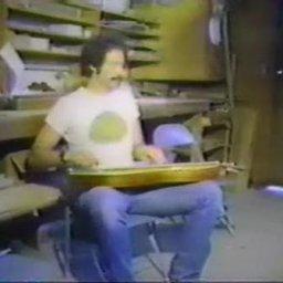 R&J Music 1982