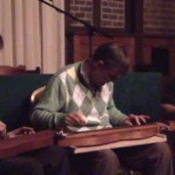 Hayes 2010 - Crocker, Shaw, de Bruin