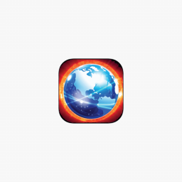 photon-flash-player-private-browser-for-ipad