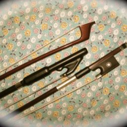 rosin-the-bow