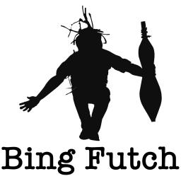 bing-futch-mountain-dulcimer-player