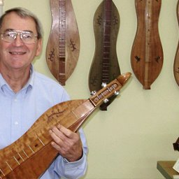 mountain-dulcimers-by-kentucky-woodworker-warren-a-may-berea-ky