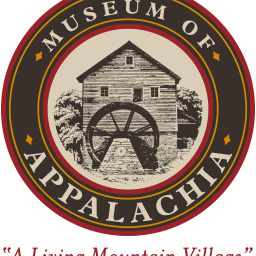 great-appalachian-fiddle-competition-the-museum-of-appalachia