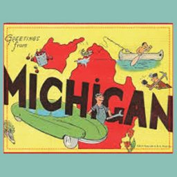 michigan-dulcimer-players-thumbs-up