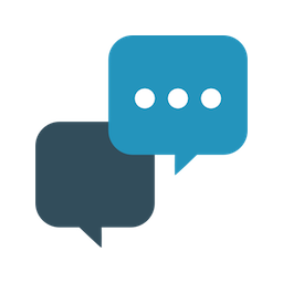 private-messaging-system-questions
