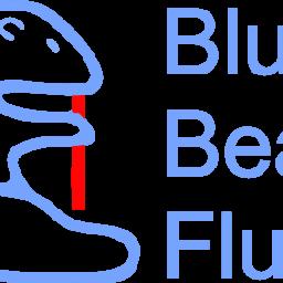 native-american-flutes-for-sale-flute-music-drone-flutes-blue-bear