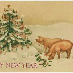 new-year-traditions-from-appalachia-blind-pig-and-the-acorn