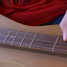 go-dulcimer-is-creating-original-compositions-and-arrangements-for-mountain-dulcimer-patreon