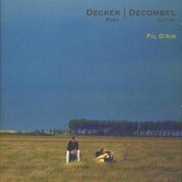 fil-dair-remi-decker-muziekweb