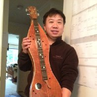 @wayne-jiang (active)