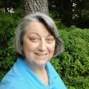 Anita Franklin-Snyder