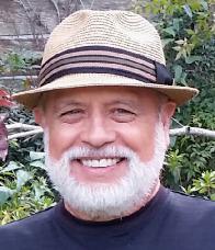 Terry Wilson