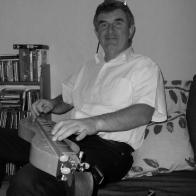 Pierre-Yves Donnio