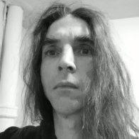 @david-messenger (active)