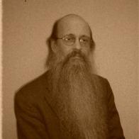 Anthony G. Spangler