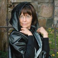 Lois Sprengnether Keel