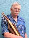 Ken Hulme