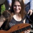 Miriam Storz
