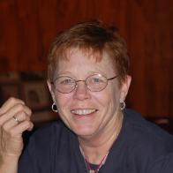 Linda Jo brockinton
