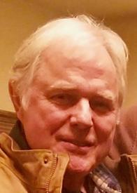 Bill S
