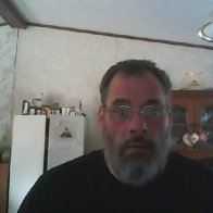 @jeffrey-charles-foster (active)