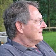 Jan Noorduijn