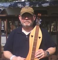 Scotty Lee Shuffield