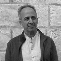 John Astor