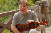 Larry Conger