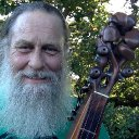 Gregg Schneeman