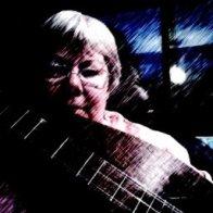 @cynthia-wigington (active)